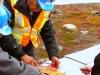 20120913-fish-tasting-150