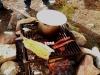 20120913-fish-tasting-247